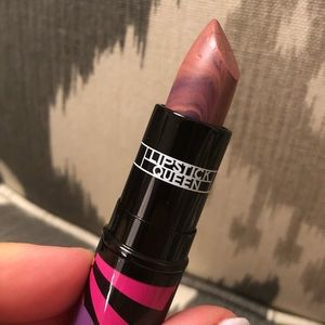 Lipstick Queen Method in the Madness Lipstick